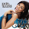 Jordan Sparks - One Step at a Time (172 bpm)