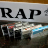 Five Seminal Bay Area Rap Tapes With Noz