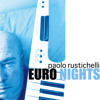Download Paolo Rustichelli : Euro Nights Mp3