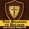 The Problem of Evil (Part 9) -- The Reasons to Believe #112