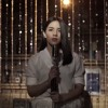 STEREO Net | Tak Ada Yang Abadi - Angel Pieters (Diva)