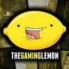 The gaming lemon: Skate 3 funtage at YouTube channel is: Thegaminglemon plays skate three