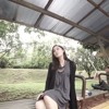 STEREO Net | Lebih Indah - Tatjana Saphira (Dara)