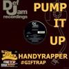 Pump it Up - Joe Budden