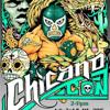 San Diego's Barrio Logan Responds to Comic Con Exclusion