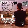 1. - Warior One-Nada En Especifico mp3