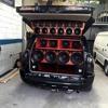 Sound Car Turbo 3 Dj Alejandro El Sunami