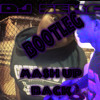 Sekc Bootleg/Mash Up Pack vol 1