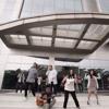 STEREO Net | Arti Sahabat - Dikta, Vidi, Tatjana, Angel, Kila, Indra Aziz