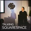 Talking Squarespace - 005 - Can I Use Stripe Subscriptions in My Squarespace Website?