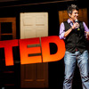 All Aboult TEDx Talks