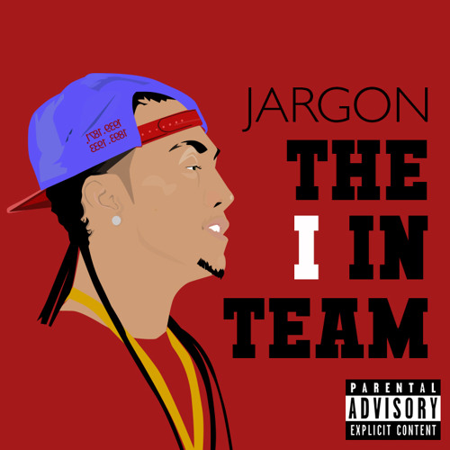 The I in Team Mixtape {Free Download}