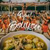 Pa Leve Men Sou Li (Remix) feat. Dabenz