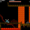 Shovel Knight Has An Underlying Problem...