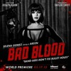 Bad blood cover Taylor swift and Selena Gomez