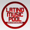 Dance Pop Latino Party Break Mix _ DJ MINGO
