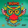 Grupo Yemaya - Cumbia Yemaya (El Búho Remix) mp3