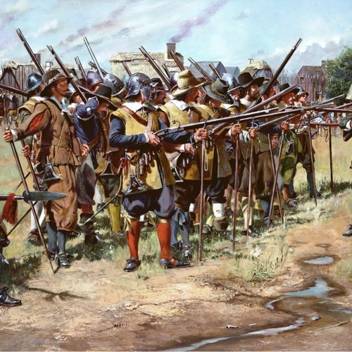 Great Muster, The (Bagpipes Only)