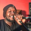 Suwata....south sudan music