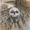 Download 06 The Bone Waltz Mp3