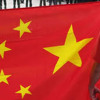 South Africans detained without charge in China