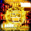 house music songs 2015 || House Music 2015 Mp3 Download - DJ Dangerous Raj Desai - Rapid Fire