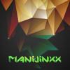 Manijinxx _ Beepoly (bolly Hop) mp3