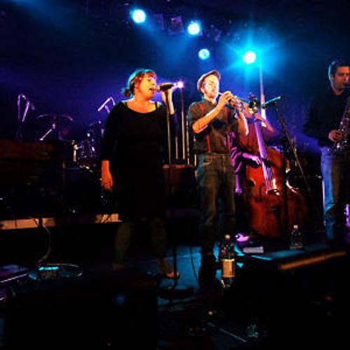 Tin Of Beats – LIVE Dachstock Bern
