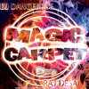 House Music Songs 2015 || House Music 2015 Mp3 Download - DJ Dangerous Raj Desai - Magic Carpet