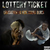 LavishTheMDK ft. Kodak Black - Lottery Ticket