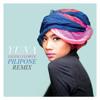 Yuna - Fading Flower (PILIPONE Remix)