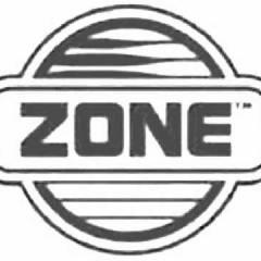 Zone@venue Final Nite