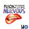 Radio3000- NERVOUS ft. SonaOne & H-ROC