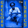 Black Sabbath Sound: Tribute to the Cool Ruler [Gregory Isaacs]