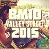VALLEY STAGE 2015 TALL TREE MIX