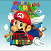 SUPER MARIO 64 DUBSTEP