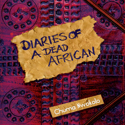Diaries Of A Dead African - Meme And The Hyena's Tale