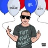 DJ Snake - Turn Down for What (B.B_Beatz Festival Trap Remix)