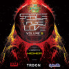 THE DOPE ACADEMY & TRDON PRESENTS: SPACE AGE LOVE VOL. 5