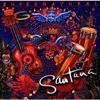 Santana Smooth Feat Rob Thomas Instrument Cover Mp3