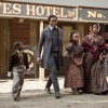 12 Years a Slave (2013) Free Full Movie