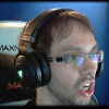 GO GO ZED! Awesome League of Legends Rap!