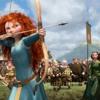 Brave (2012) Full Movie