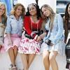 ? Cheetah Girls FULL MOVIE