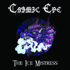 Download The Ice Mistress
