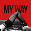 Fetty Wap - My Way (Remix)
