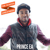 EP 202 Open Your Mind and Move the World with Prince Ea