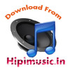 Acha Sila Diya Tune Mere Pyar (Hipimusic.In).mp3