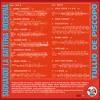 B6 Fast Afro Samba (extract)