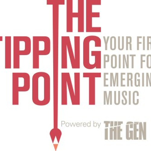 The Tipping Point - Tips Player